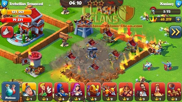 Total Conquest Download