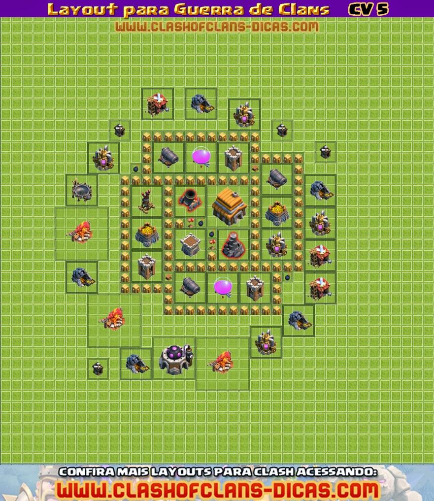 layout-guerra-de-clans-cv5