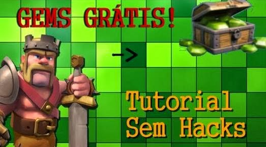 gems-de-graca-no-clash-of-clans-hack-featurepoints