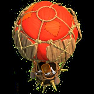 Balão - Nível 5, Preço, atualizações e informações