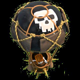 Balão - Nível 6, Preço, atualizações e informações