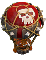 Balão - Nível 8, Preço, atualizações e informações