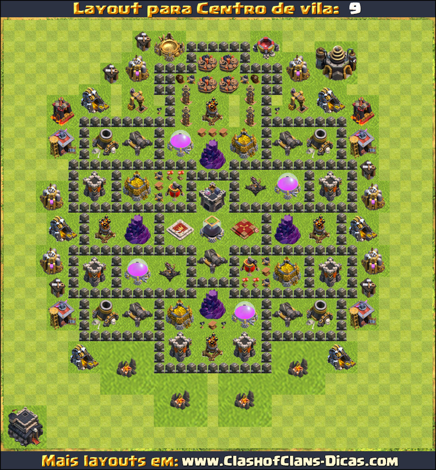 Layouts Para Cv9 Em Clash Of Clans  Atualizados!  Clash. General Cover Letter No Addressee. Cover Letter For Resume Examples For Receptionist. Curriculum Vitae Word Portugues. Curriculum Vitae En Arabe Gratuit. Curriculum Vitae En Francais Doc. Cover Letter Examples Virtual Assistant. Resume Help Legit. Comment Faire Curriculum Vitae Exemple