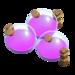 Depósito de Elixir Nível 3 - Base do Construtor Clash of Clans