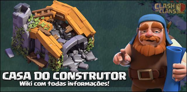 Wiki da Casa do Construtor - Builder Hall
