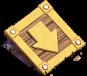 Empurrão nível xxx - Base do Construtor