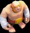 Gigante Boxeador nível 1 ao 4 - Clash of Clans