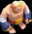 Gigante Boxeador nível 9 ao 12 - Clash of Clans