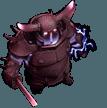 Super PEKKA nível 17 ao 18 - Clash of Clans