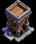 Wiki Torre Arqueira da Base do Construtor