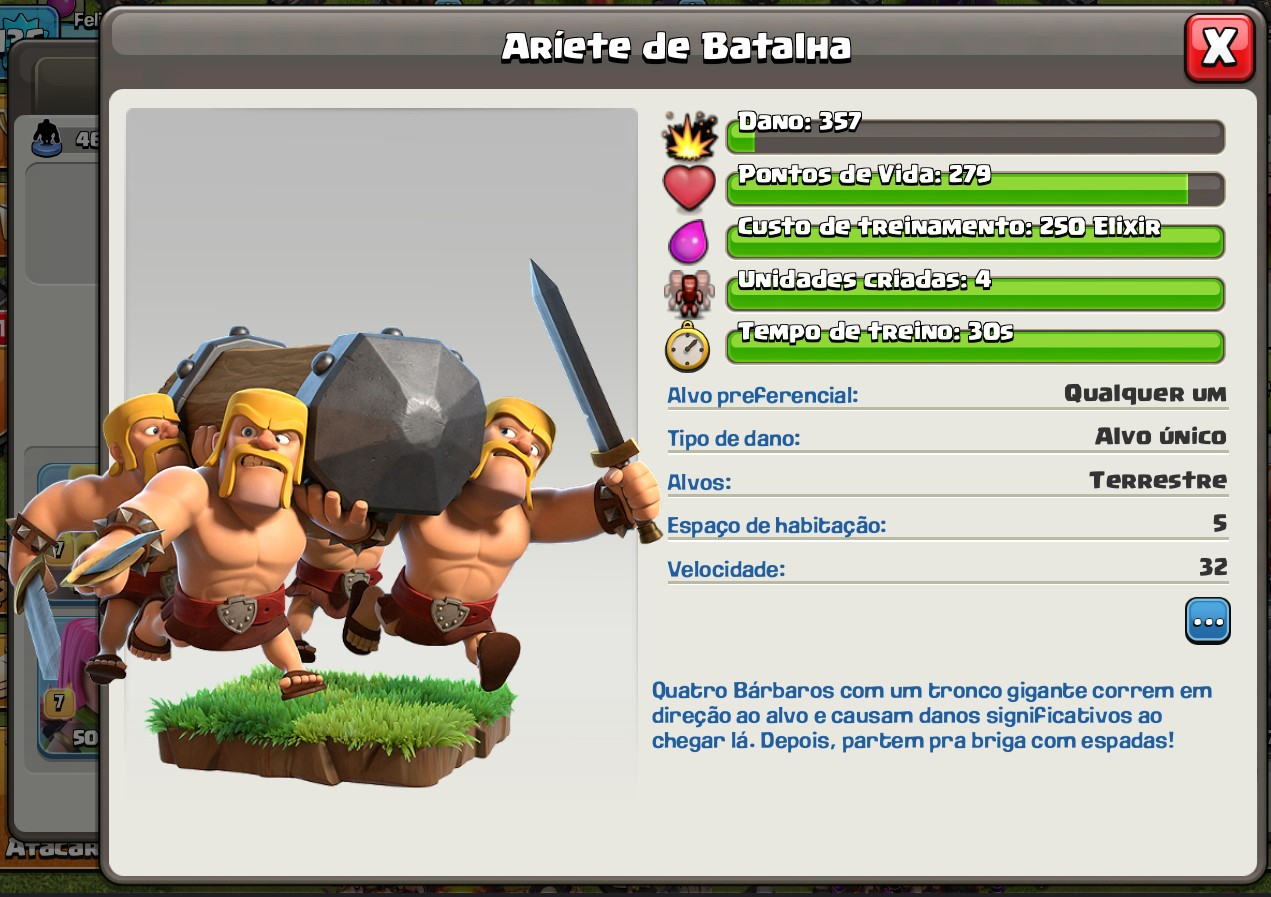 Image Result For All Coc Troops