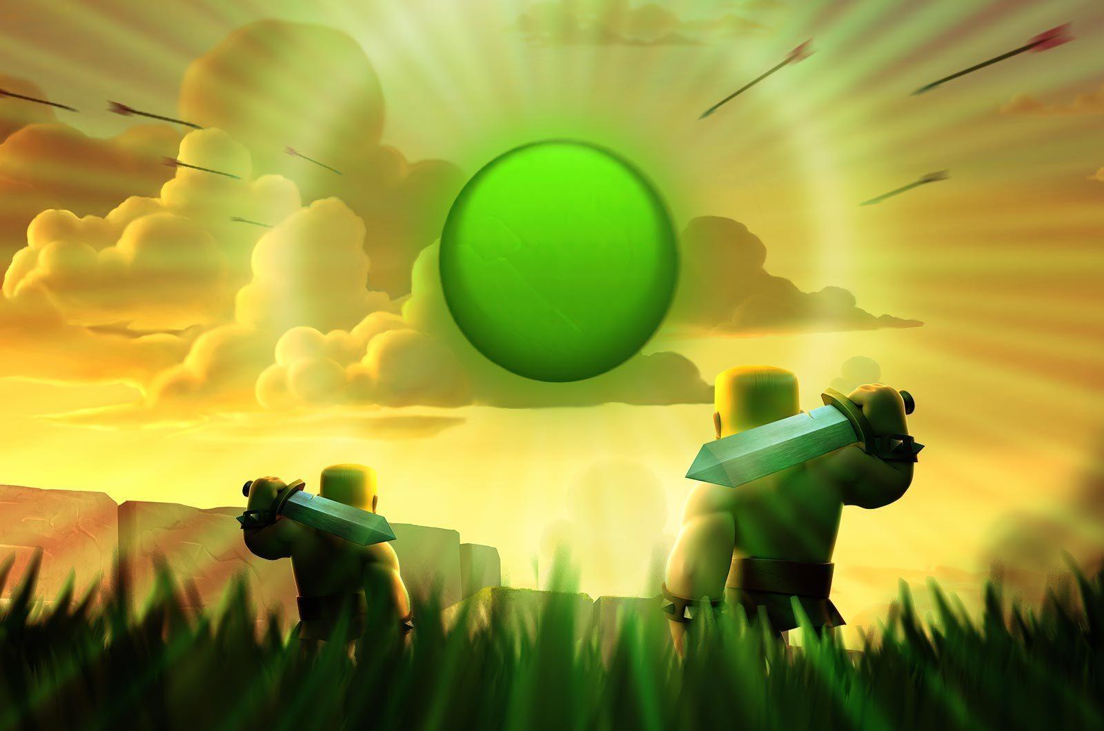 Criar Layout Online Jogadores Online Clash Of Clans Clash Of Clans Dicas