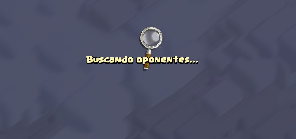 O que são as nuvens do Clash of Clans