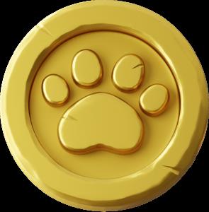 Animais de Heróis - Pets Clash of Clans